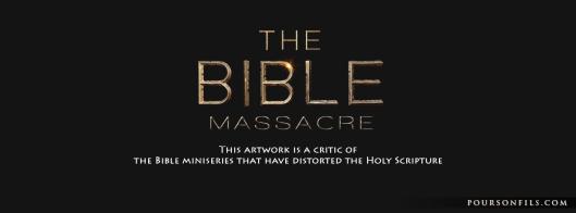 TBms_massacre