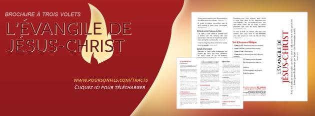 EVANGILE-DE-JC